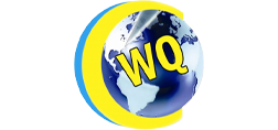 WQC India - Welding Quality Concepts
